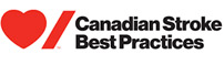 Canadian-stroke-best-practices