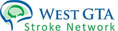 WestGTAStrokeNetwork